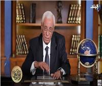 حسام موافي يوجه نصيحة لمن حرم من الإنجاب: «العيال هدية مش رزق»| فيديو