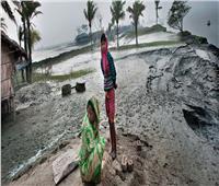 الأمم المتحدة تواجه عجزا «100 تريليون دولار» لمكافحة الفقر وتغير المناخ