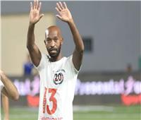 اتجاه في اتحاد الكرة لتقليص عقوبة شيكابالا إلى 3 أشهر