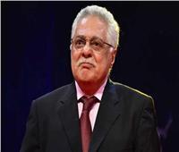 في ذكري ميلاد توفيق عبد الحميد.. كاد أن يحول سيارته لتاكسي بسبب الفقر