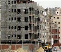 «الاشتراطات البنائية» تضع أصحاب العقارات في مأزق.. و«قانون السايس» هو الحل