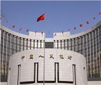 «المركزى الصينى» يضخ 90 مليار يوان لتجنب حدوث أزمة سيولة
