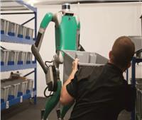 «الروبوتات» تنافس «القوى العاملة» خلال عامين | فيديو