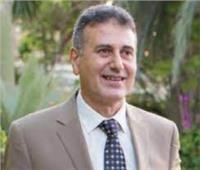 الإسكندرية للبترول: تكرير 5 ملايين طن خام للمساهمة في احتياجات السوق المحلي