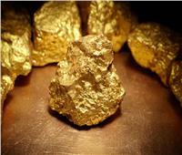 علماء روس ينجحون في صناعة الذهب «النبيل» في المختبر