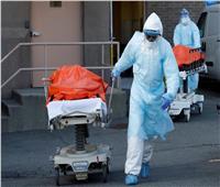 بريطانيا تسجل 30 ألفًا و144 إصابة جديدة بفيروس كورونا