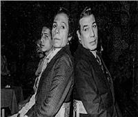 أفلام فريد شوقي وعادل إمام تتحول لجرائم حقيقية.. فما السر؟