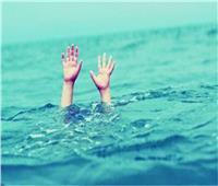غرق شاب في مياه النيل بمنشأة القناطر بالجيزة