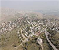 الولايات المتحدة تتوعد بحث دولعربية للاعتراف بإسرائيل