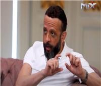عمرو القاضي: شعرت بضيق نفسي بعد تأثير كورونا على «صندوق الدنيا» | فيديو