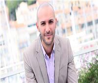 المخرج محمد دياب: أنفذ مشروع مع شركة عالمية بأمريكا بتكلفة 160 مليون دولار