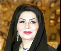 ليلى السلمان تطلب شراء نادي الهلال السعودي