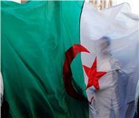 «الجزائر» تسجل 11 وفاة وأكثر من 200 إصابة بكورونا خلال 24 ساعة