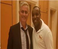 عبد الستار صبري: مورينيو يرغب في وجودي معه لتنمية مهارات لاعبي روما