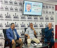 د. محمد زيدان:«محمد الشحات» يقع في قلب تطوير النص الشعري المعاصر