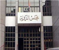الرؤساء الجدد لدوائر المحكمة الإدارية العليا .. بالأسماء