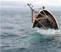 مصرع وفقدان 15 شخصا إثر غرق سفينة ركاب جنوب غربي الصين