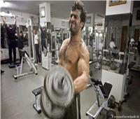 احذر الإفراط في ممارسة الرياضة يصيبك بأمراض خطيرة