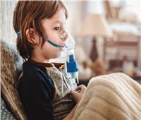 أطباء أمريكيون يسجلون عددا كبيرا لإصابة أطفال بفيروس في مجرى التنفس