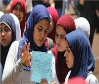 مصدر بالتعليم يعلن موعد نتيجة الدور الثاني بالثانوية العامة 2021