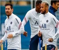 بوتشيتينو يعلن قائمة باريس سان جيرمان لمباراة ليون في الدوري الفرنسي