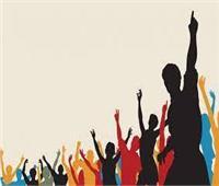 استشاري طب نفسي: لابد من استغلال الشباب لأنهم قوة استثمارية | فيديو
