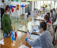 1.7 مليون ناخب في موسكو يدلون بأصواتهم إلكترونيا في انتخابات الدوما