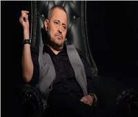 جورج وسوف يلتقي الجمهور الأردني بحفل مهرجان جرش