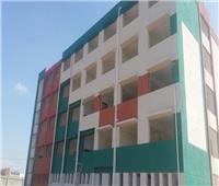بتكلفة 130 مليون جنيه..افتتاح 7 مشروعات بمركز الحسينية في الشرقية