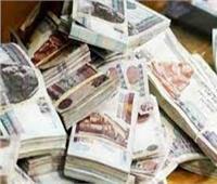 سرقة نصف مليون جنيه من خزينة البنك الزراعي في الشرقية
