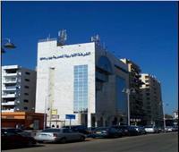 غرفة تجارة بورسعيد: صناعة الدواء المصري أصبحت تنافس عالميا