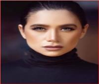 راندا عبد السلام فتاة شريرة في «عقبال عوضك»