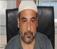 تجديد حبس «صفوان ثابت ونجله ورجب السويركي» بتهمة تمويل جماعة إرهابية