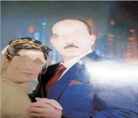 ذبح زوجته بعد حصولها على حكم بحضانة أطفالها