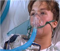 بعد تفشيه في أمريكا.. معلومات عن فيروس تنفسي يصيب الأطفال