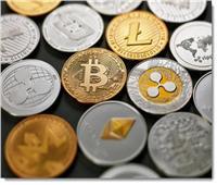 العملات المشفرة بين الدعم السويسري وإحراق السلفادور لها