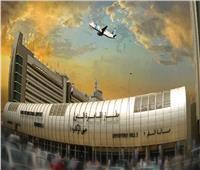 تفاصيل عودة الطيران بين مصر وليبيا لمطار القاهرة | خاص