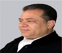 نوار: لأول مرة بمصر يقوم رئيس الجمهورية بمبادرة غير مسبوقة لرعاية الفنانين