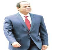 «الأخبار» ترصد قصص المستفيدين.. المبادرات الرئاسية.. «مصر على بابك»