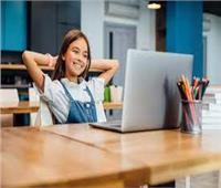 التعليم تصدر قرارا تنظيميا لتدريبات موجهي ومعلمي 4 ابتدائي