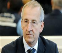 اتفاقية «اوكوس» للدفاع العسكري تهدد مستقبل الناتو
