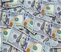 استقرار سعر الدولار في البنوك مع بداية التعاملات اليوم 20سبتمبر