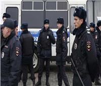إطلاق نار في جامعة بيرم الروسية ومقتل 4 أشخاص