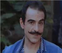 في ذكرى ميلاد «خيري زعيم العصابة».. محطات في حياة مجدي وهبة