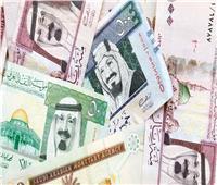 الريال السعودي بـ4.17 جنيه.. أسعار العملات العربية في منتصفالتعاملات