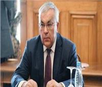 أول تعليق من الخارجية الروسية على الاستعدادات العسكرية لأوكرانيا