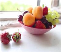نصائح منزلية | 5 طرق للحفاظ على الفاكهة طازجة في المطبخ
