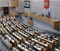رئيسة لجنة الانتخابات الروسية: 5 أحزاب تدخل إلى مجلس الدوما