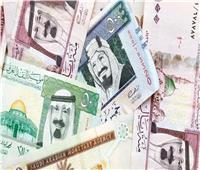 الريال السعودي بـ4.17 جنيه.. أسعار العملات العربية اليوم