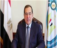 وزير البترول: بدء التشغيل التجريبي لمجمع إنتاج البنزين بأسيوط